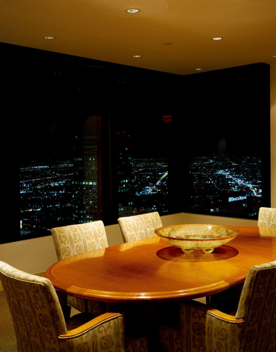 All About 3M™ Night Vision Window Films for Home or Office