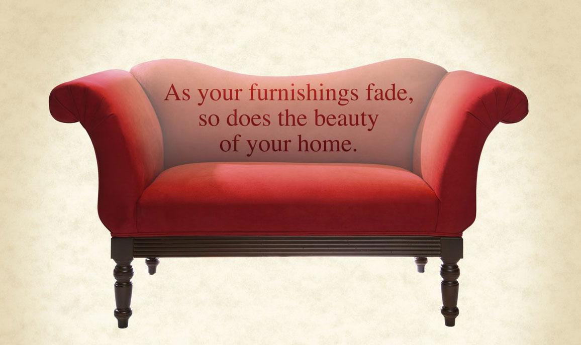 3m-sofa-fade